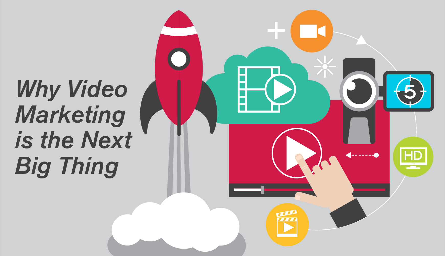 VideoMarketing-blog1