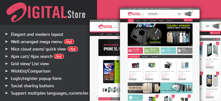 banner-digitaltheme