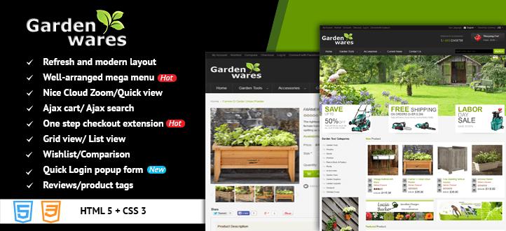 banner-gardentheme