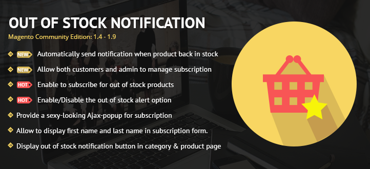 banner-out-of-stock-notification