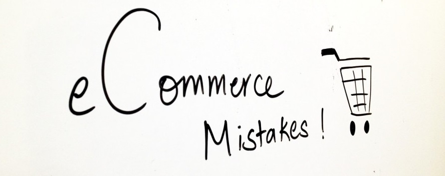 ecommerce-mistakes