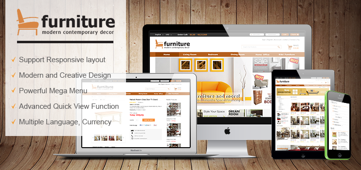 banner-furniture-theme