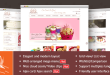 banner-magento-bakery-theme