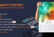 banner-magento calendar