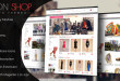 banner-magento-fashion-theme
