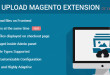 banner-magento-order-upload-extension