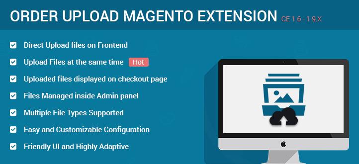 banner-magento-order-upload-extension