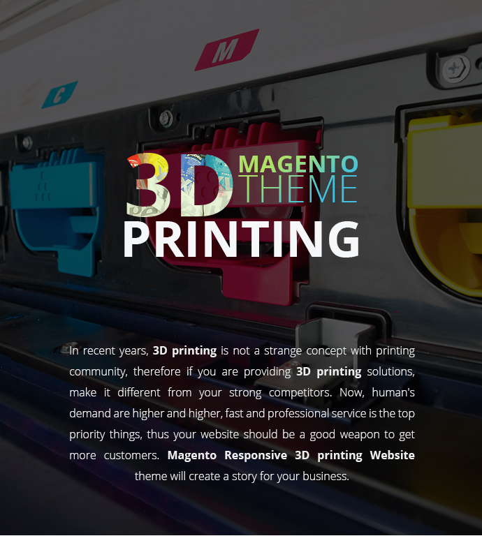 magento-responsive-3d-printing-website-theme1