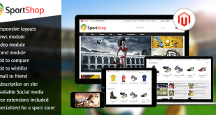 banner-magento-sport-theme