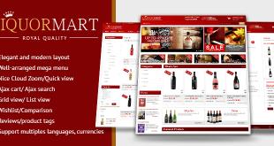 banner-magento-winestore-theme
