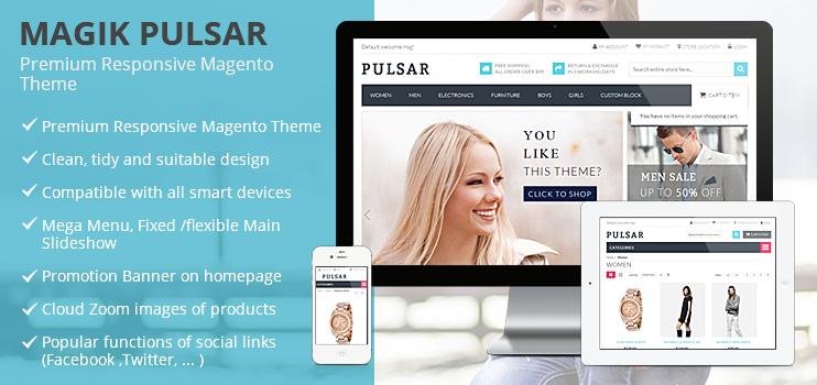 banner- magik-pulsar-premium-responsive-magento-theme