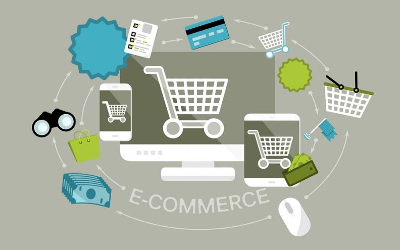 payment-process-ecommerce