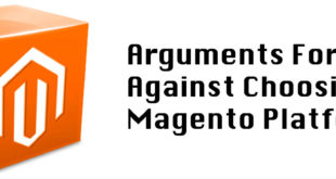 arguments-magento