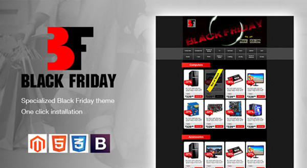 banner-blackfriday