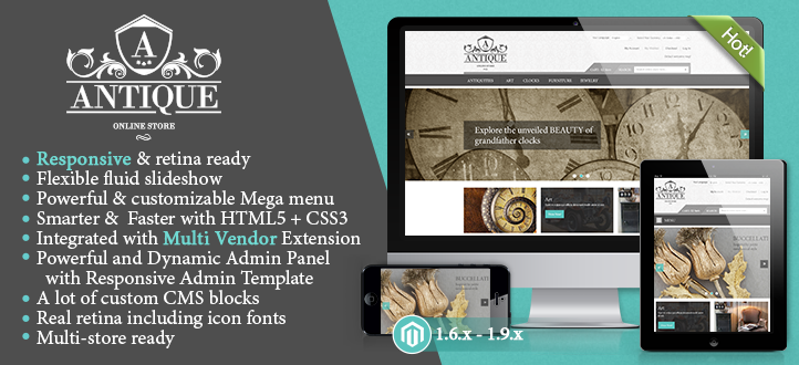 banner-magento-antique