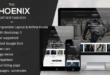 banner-phoenix-responsive
