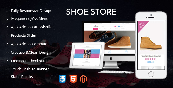 banner-shoe-store