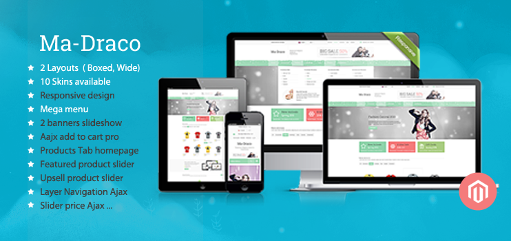banner-magento-draco