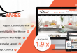 banner-magento-homeware-theme
