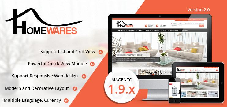 banner-magento-homeware-theme