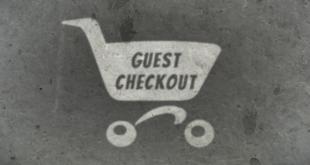 Guest-Checkout-3-3