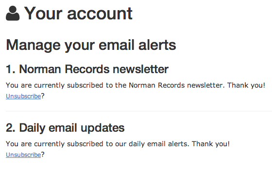 Norman_Records_03