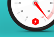Quick and easy tips to resolve your site speed trouble