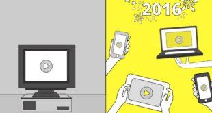 2016-video-trend-1014x487