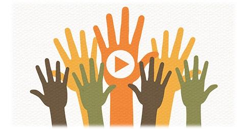 UGC-videos