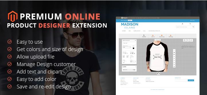 online-designer