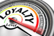 The importance and value of loyal customer to business