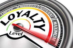 loyalty-ss-1920-800x450
