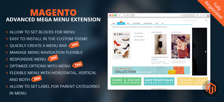 magento-mega-menu-extension