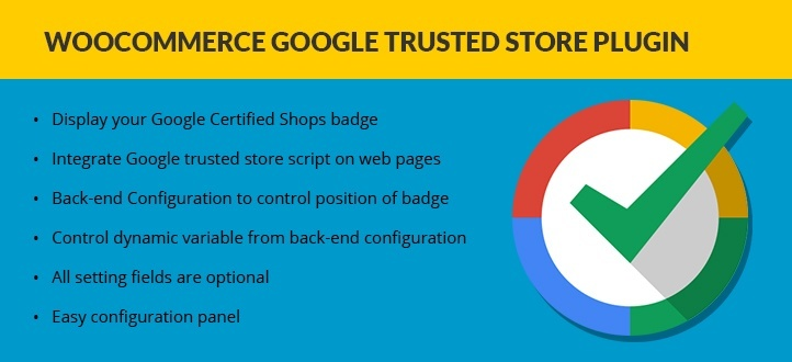 woocommercegoogletrustedstoreplugin722
