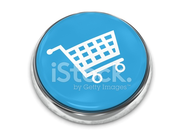 33537296-add-to-cart-button-with-ecommerce-shopping-cart