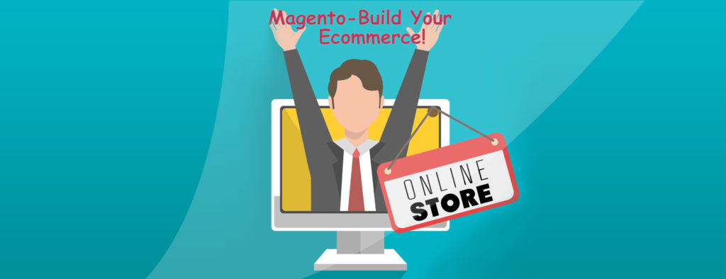 Magento-is-the-best-for-B2B-business