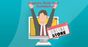 Magento-The-Best-Ecommerce-Solution1