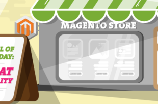 Usability Best Practices For Magento Ecommerce Websites