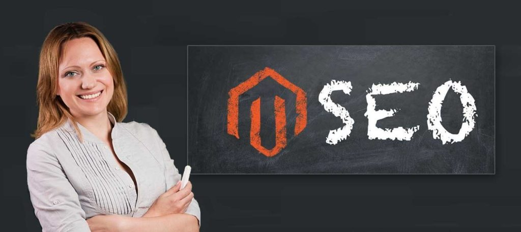 Magento SEO tips Onpage Product Optimization guide