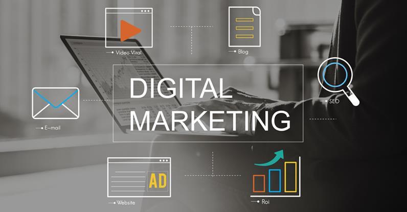 The best CMS platforms for digital marketing team in 2018