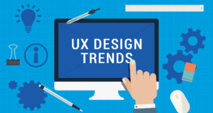 UX trends for the second half of 2018 and beyond