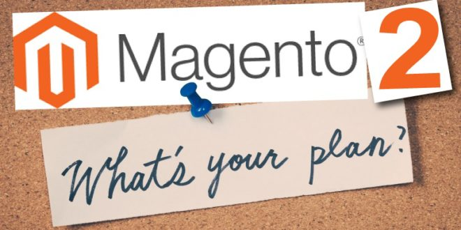 Why do web owners still hesitate to migrate Magento 2 ?