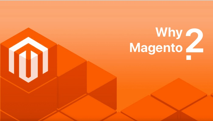 migrating to Magento Commerce 2