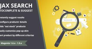 banner-ajax-search