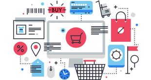ecommerce-benchmark