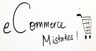 ecommerce-mistakes