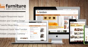 banner-furniture-theme