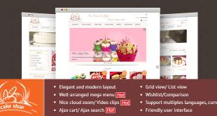 banner-magento-bakery-theme