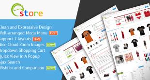 magento-ebay-store-theme