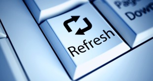 refresh-button